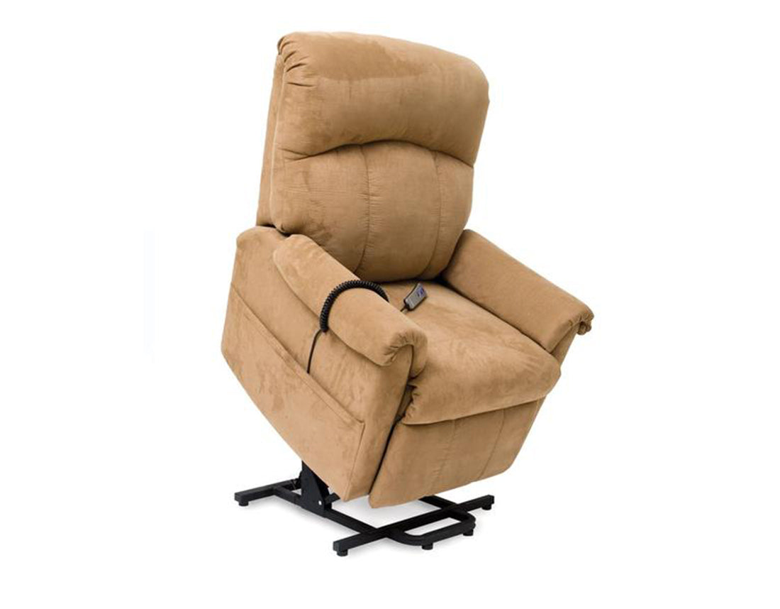 Pride LL805 Wall Hug Lift Chair