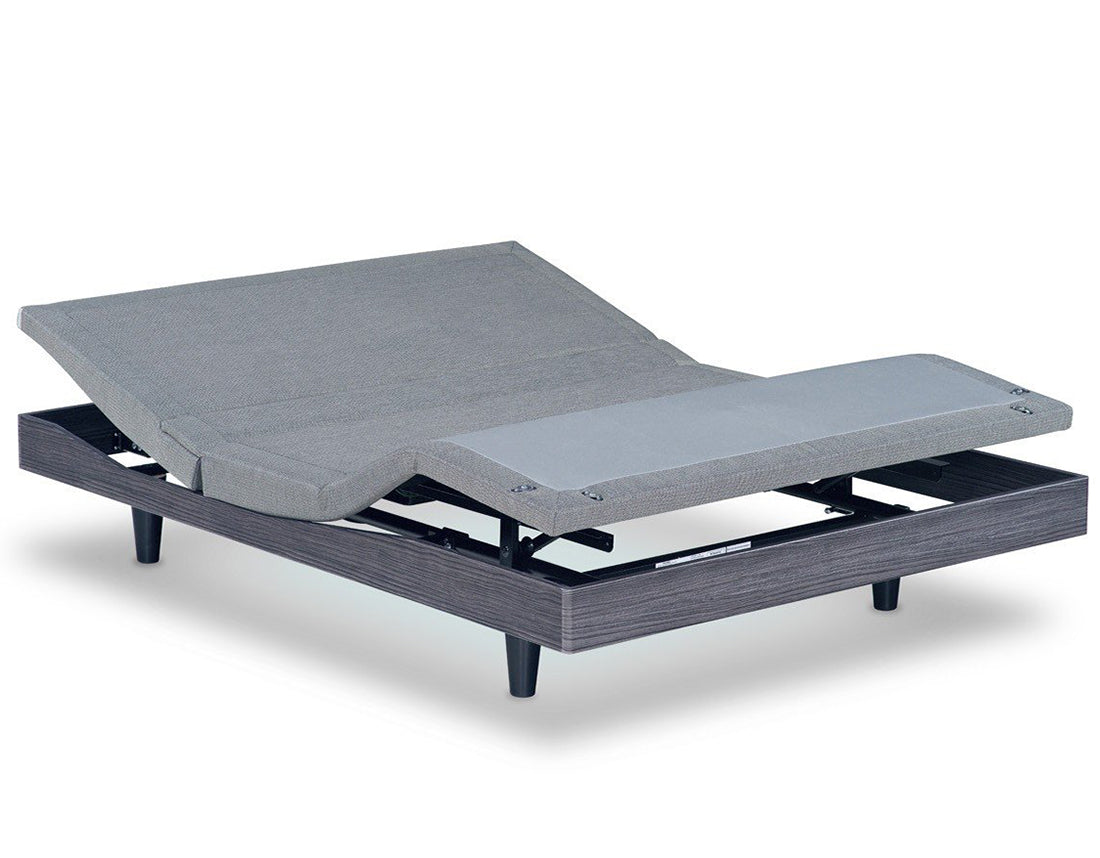 Massage Lifestyle Beds