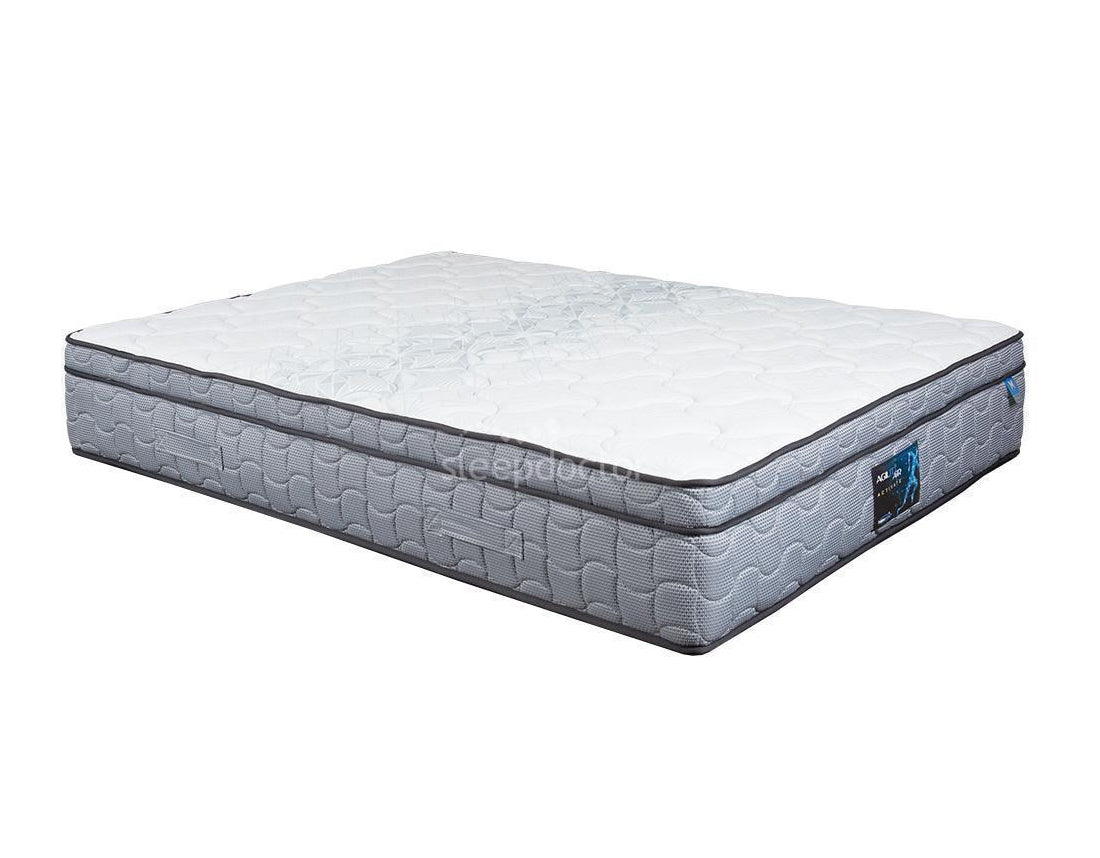 Agility Air Super Firm Mattress