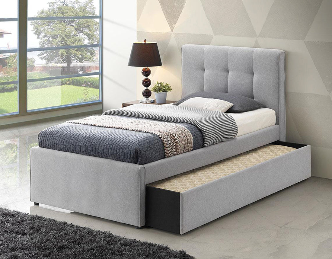 April Trundle Bed