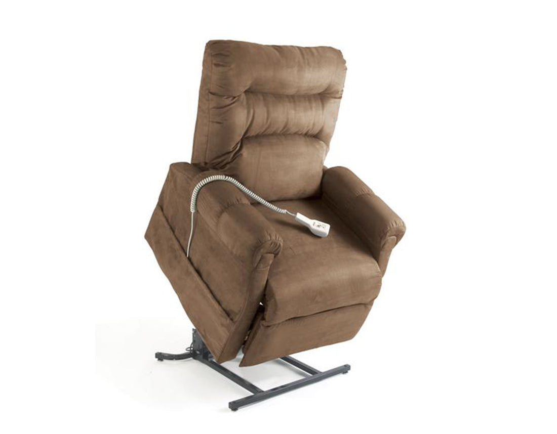 Pride Mobility C6 Lift Chair