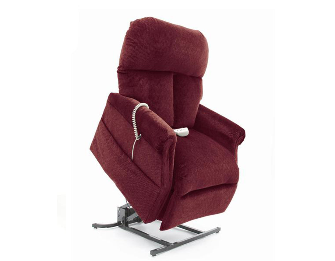 Pride Mobility LC-107 Lift Chair
