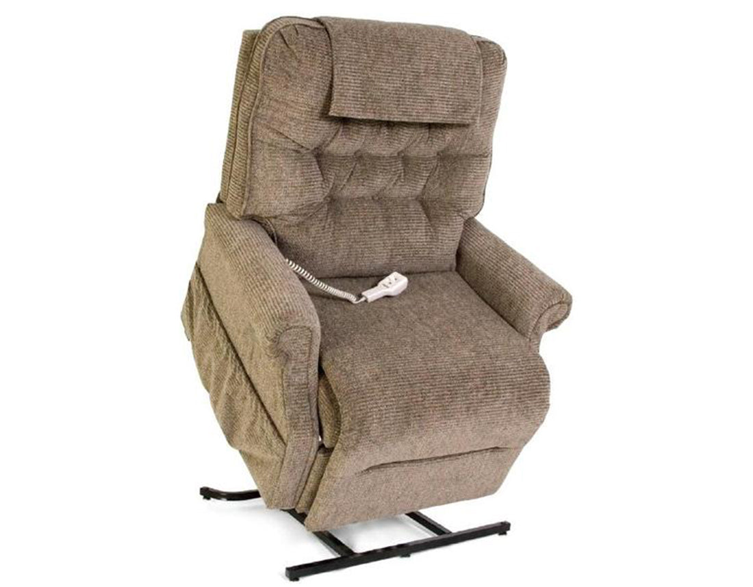 Pride Mobility LC358XL Lift Chair