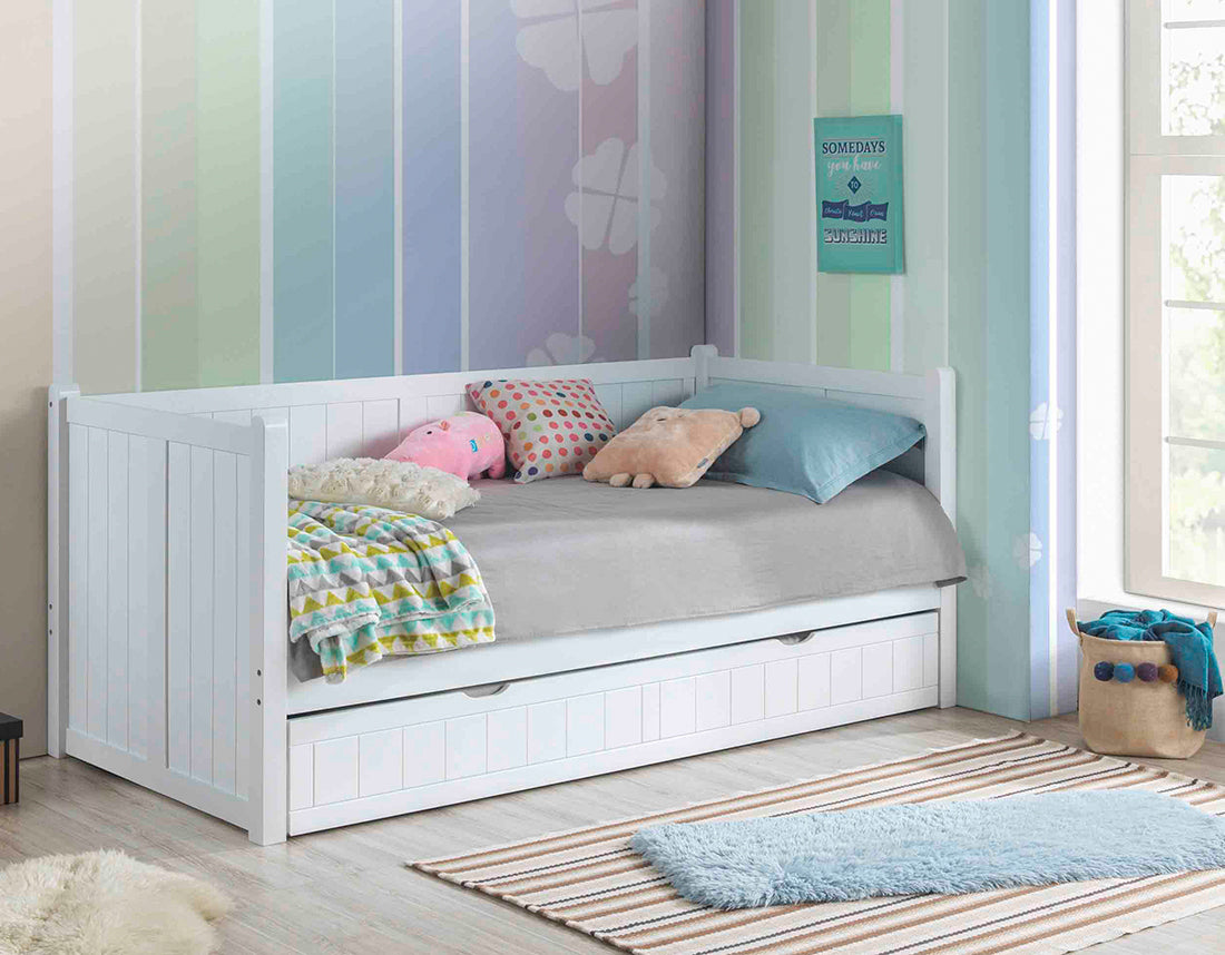 Nashy Single Day Bed