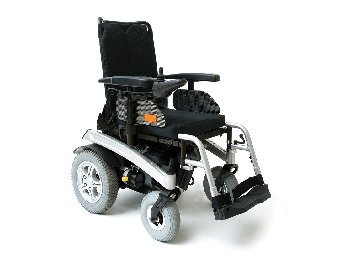 Pride R40 Power Chair