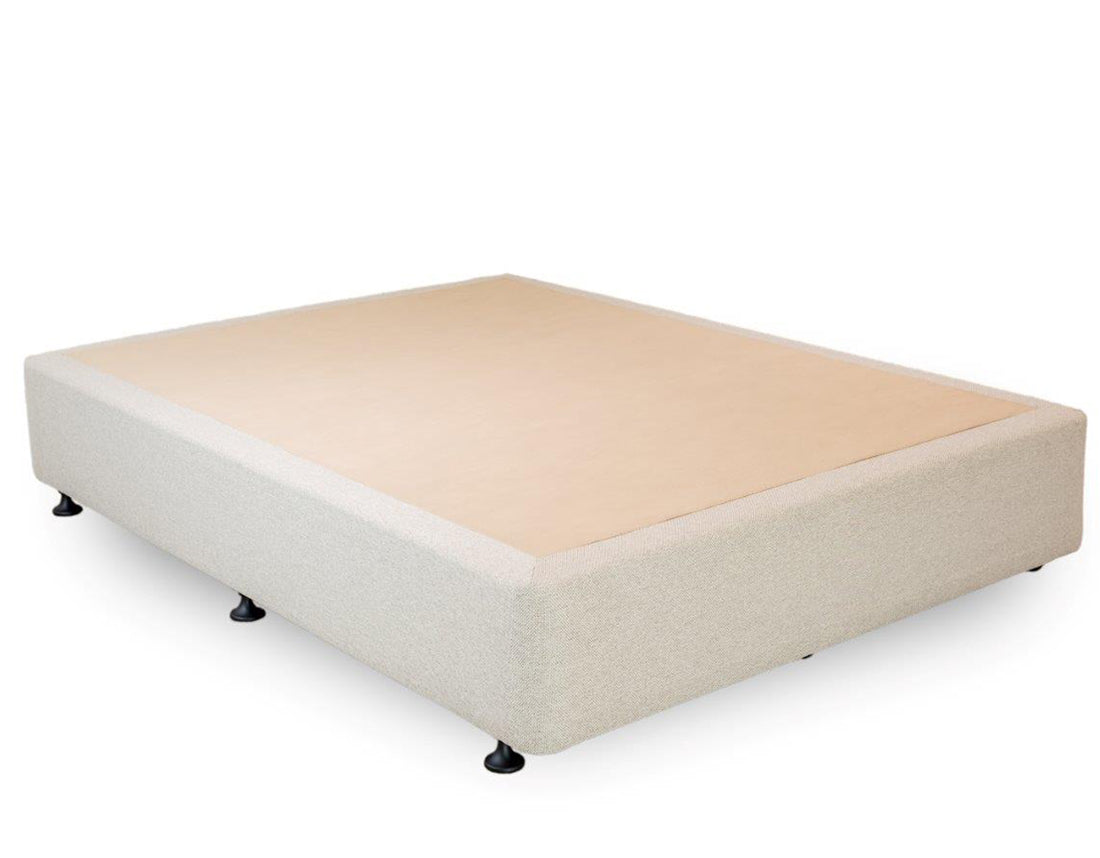 Agility Air Plush Mattress
