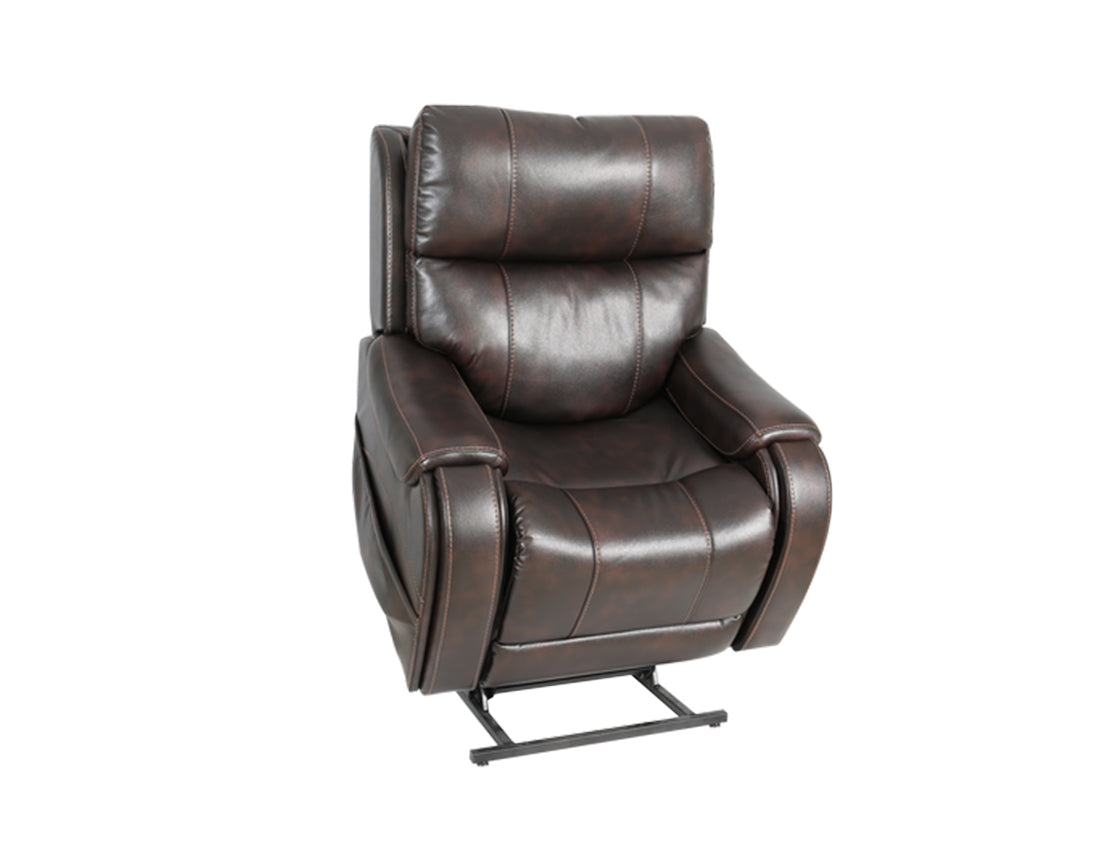 Theorem Seagrove Lift Chair