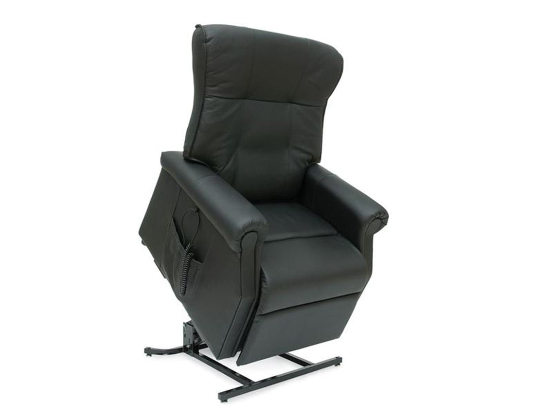 Pride Mobility T-3 Lift Chair