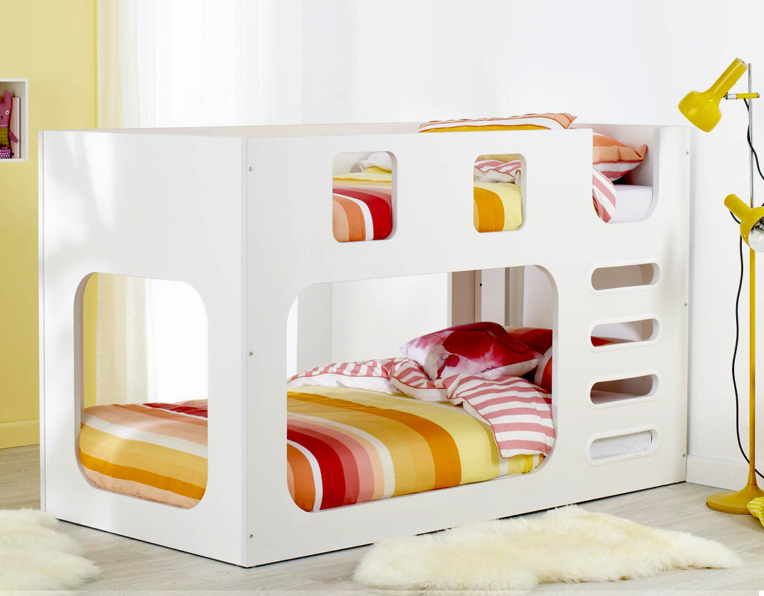 Picture of: Saturn Bunk By Linksea