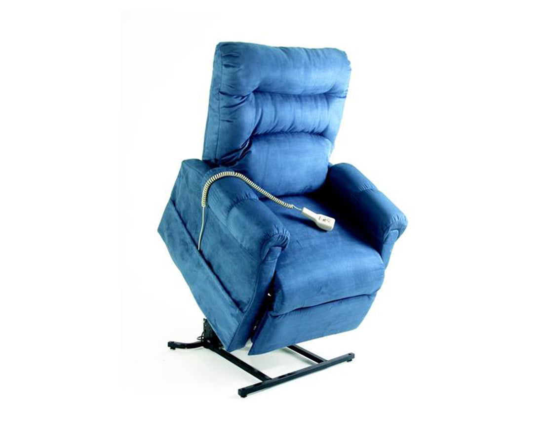 Pride Mobility C5 Lift Chair