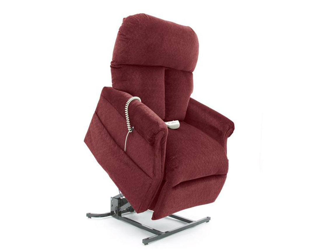 Pride Mobility D30 Lift Chair