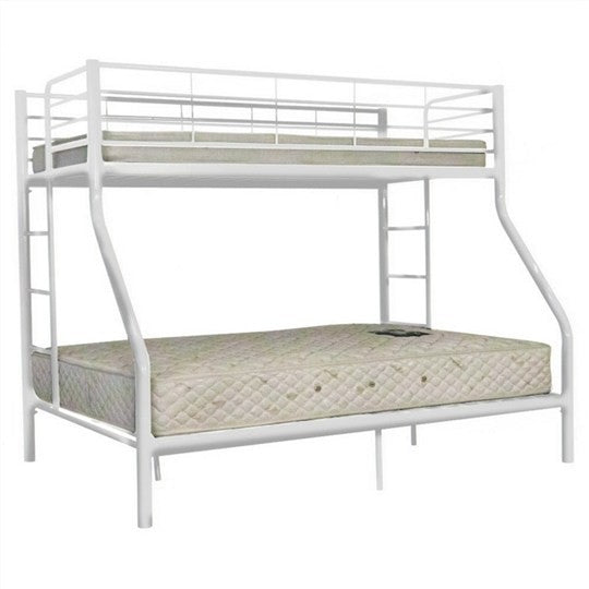 Darwin Duo Bunk Bed