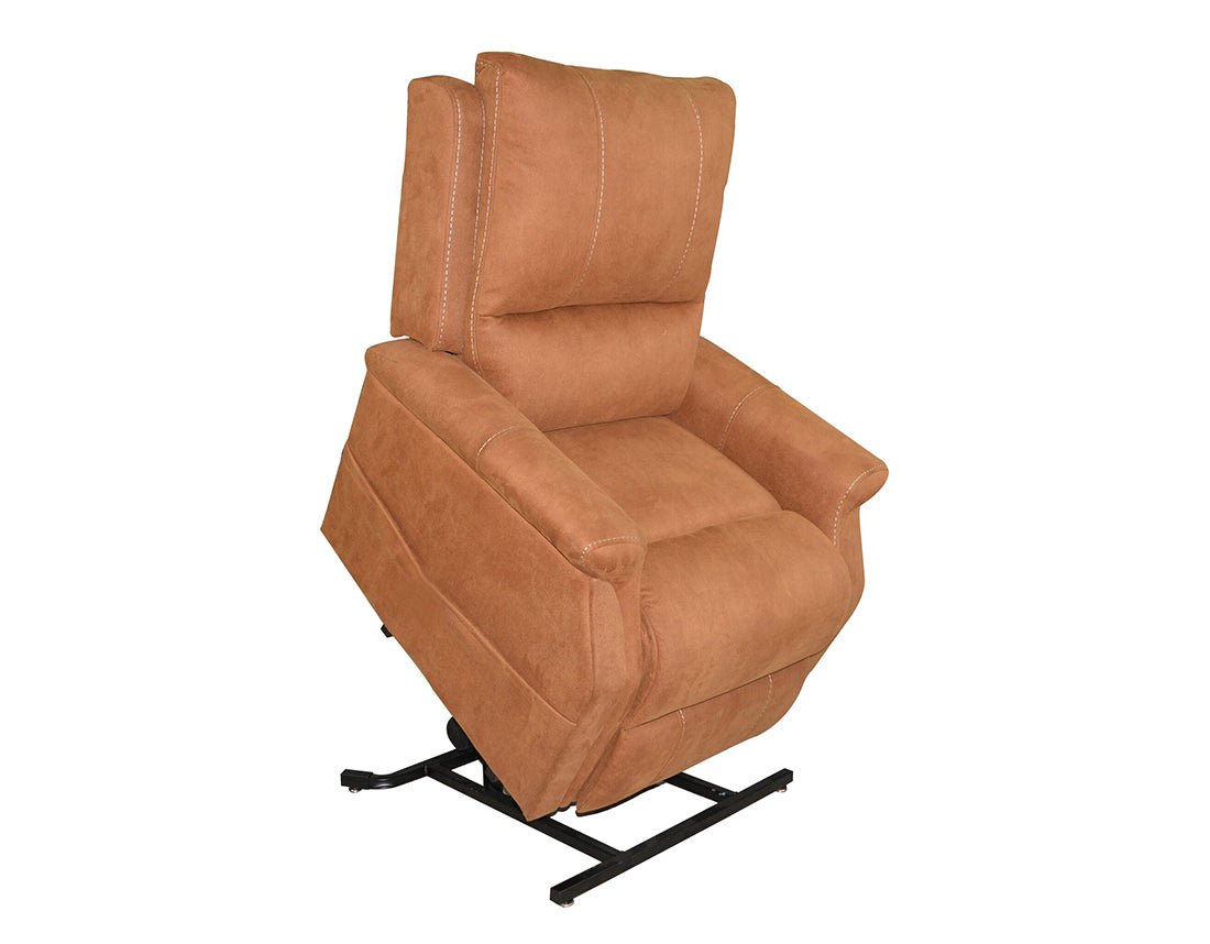Theorem Hoxton Lift Chair