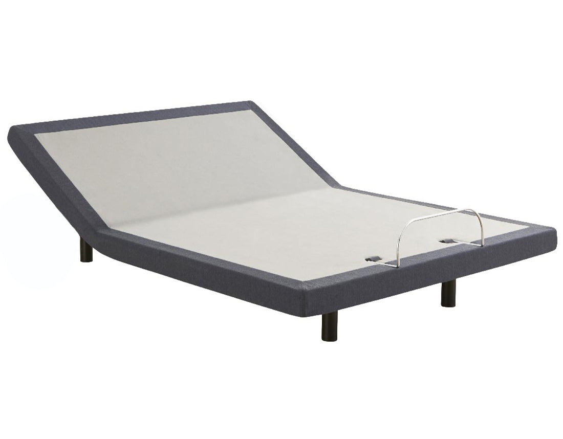 iForm MA-1 Adjustable Bed