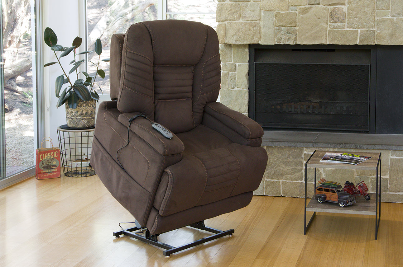 Theorem Marcos Lift Chair
