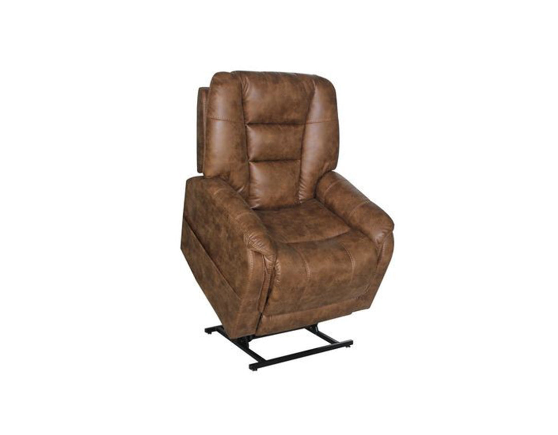 Theorem Mercer Lift Chair
