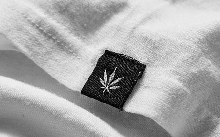 Hemp in the Fashion Industry
