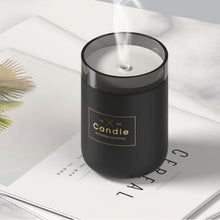 Load image into Gallery viewer, NORDIC Candle Essential Oil Diffuser