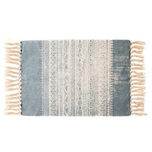 Load image into Gallery viewer, DELILAH Cotton Rug