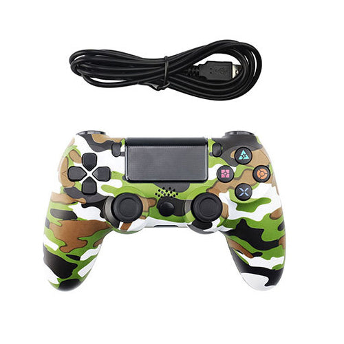 Wireless PS4 Controller Dualshock