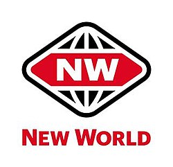 New World Supermarkets