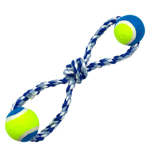 Knot Chew Toy