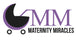Maternity Miracles - Luxury Baby Strollers & Maternity Gifts