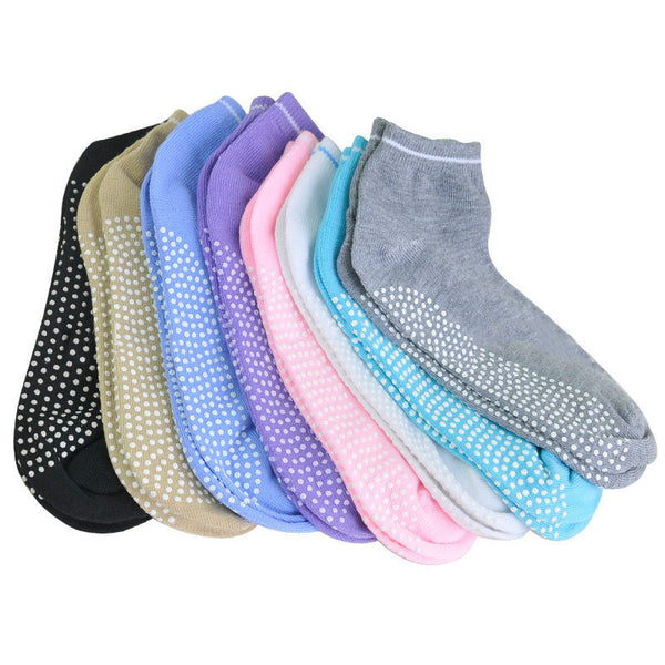 ⭐️BUY ONE, GET ONE FREE ⭐️Anti Slip Socks