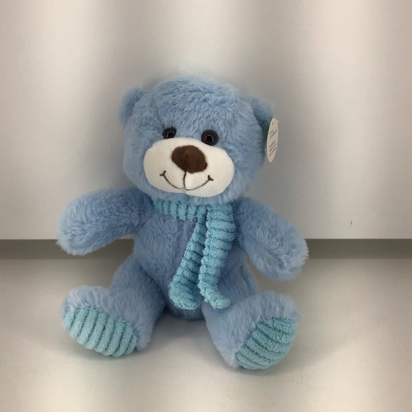 Teddy - Blue