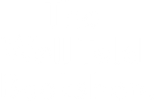 The Well Told Bookshop