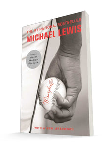Moneyball: The Art of Winning an Unfair Game | Michael Lewis