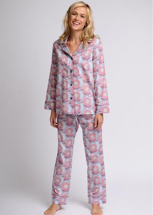 New! Women's Cotton Pajamas