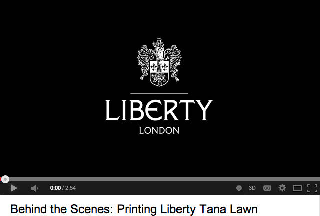 LIberty-How-Made