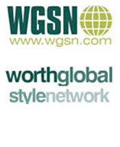 Worth Global Style Network
