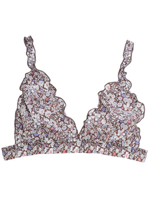 Liberty of London Bralette