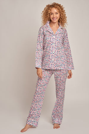 Liberty of London Pajamas
