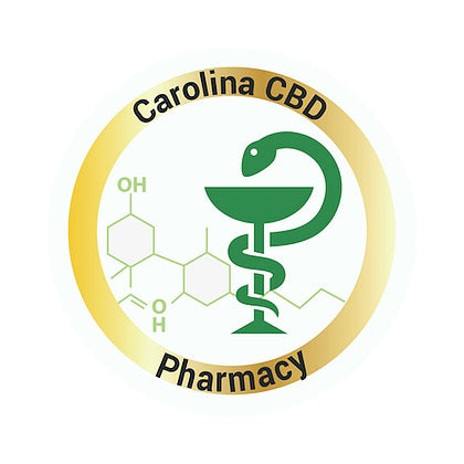 carolina CBD pharmacy myrtle beach south carolina