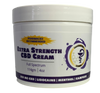 Extra Strength CBD Pain Cream