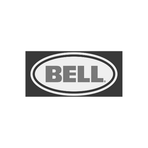 Bell testimonial of marketplace Amazon optimization services from New Day Sports digital brand services