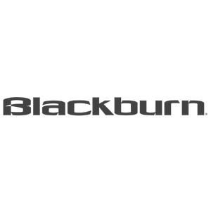 Blackburn testimonial of marketplace Amazon optimization services from New Day Sports digital brand services