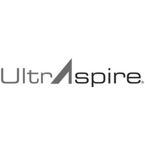 UltrAspire testimonial of marketplace Amazon optimization services from New Day Sports digital brand services