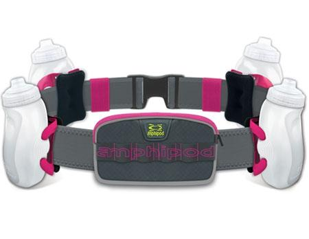 Amphipod RunLite Xtech 4 Plus - New Day Sports