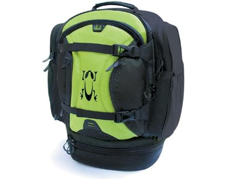 Amphipod Race-Lite Transition Pack - New Day Sports