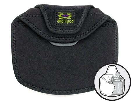 Amphipod Micropack Explorer - New Day Sports