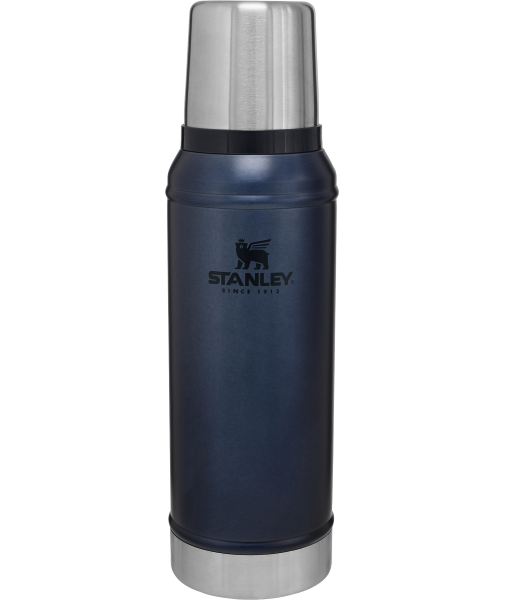 Stanley THE LEGENDARY CLASSIC BOTTLE | 1.0 QT