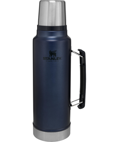 Stanley THE LEGENDARY CLASSIC BOTTLE | 1.5 QT