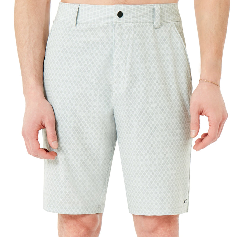 OAKLEY ANDREW SHORTS MEN GOLF SHORT