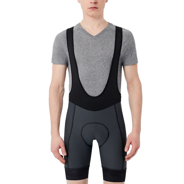 OAKLEY JAWBREAKER BIB SHORTS MEN CYCLING SHORT