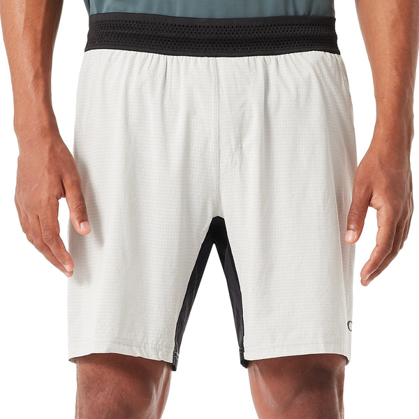 OAKLEY WINDSHEAR-RUNNING SHORTS