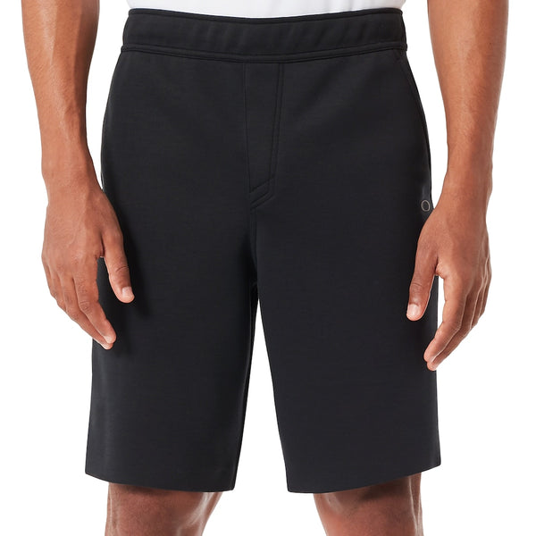 OAKLEY TECH KNIT SHORTS MEN TRAINING SHORT